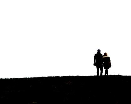 couple_silhouette