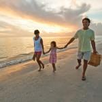 【起業資金の目安】家族が1年生活出来る資金を!