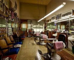 barbershop-1612726_640